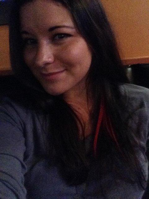 Marisol Curiel's profile image