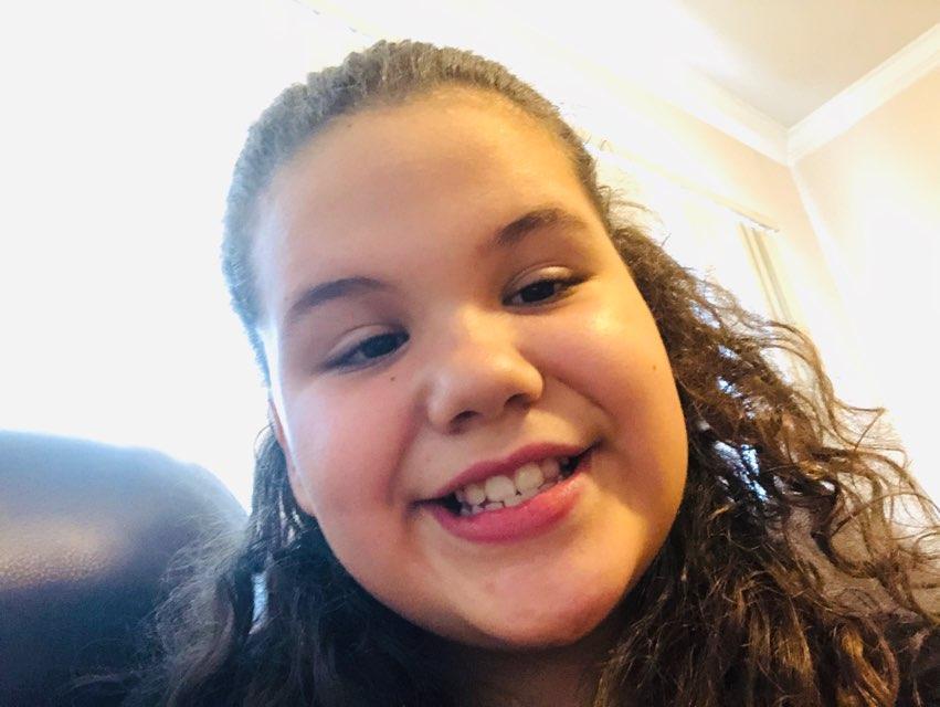 Maria virginia's Profile Picture