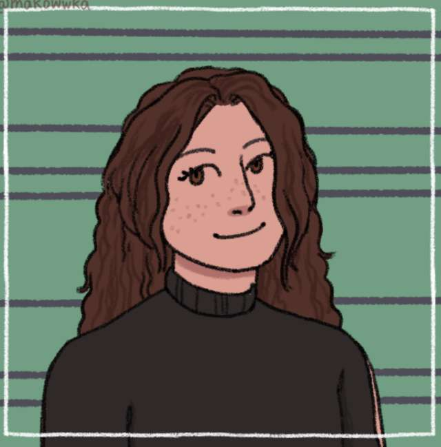 Avery Lamaestra's profile image