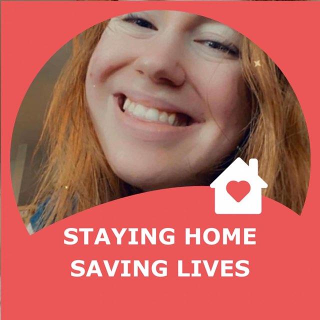 Katie McGill's profile image