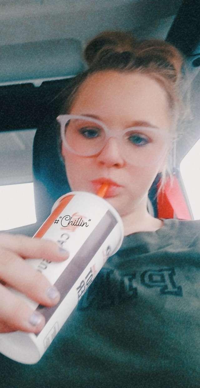Eve Allsup's profile image