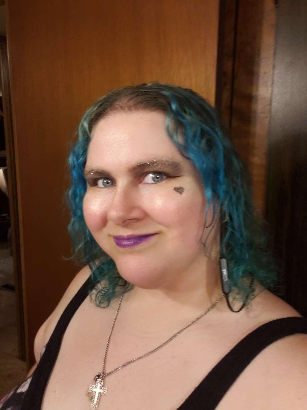 Kayla Chauvin's profile image
