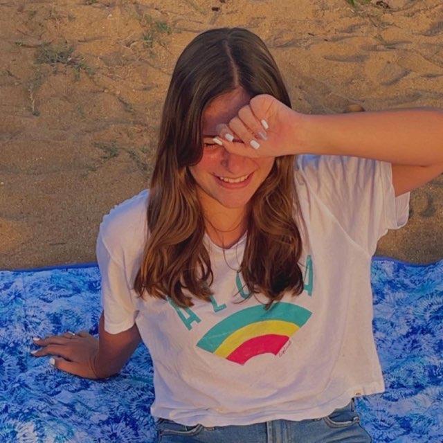 Mackenzie Brammer's profile image