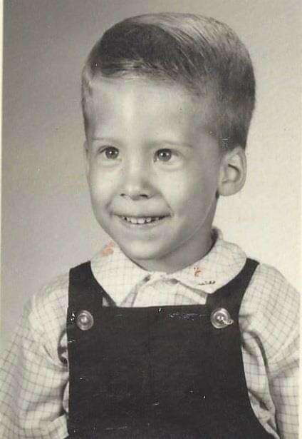 Tim Spence's profile image