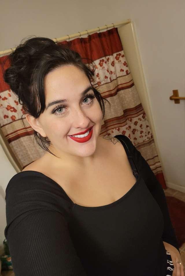 Michaela Dodi's profile image