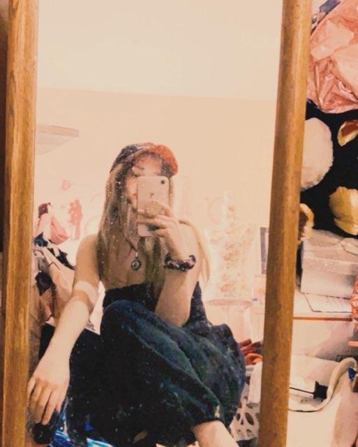 Veronica Night's profile image