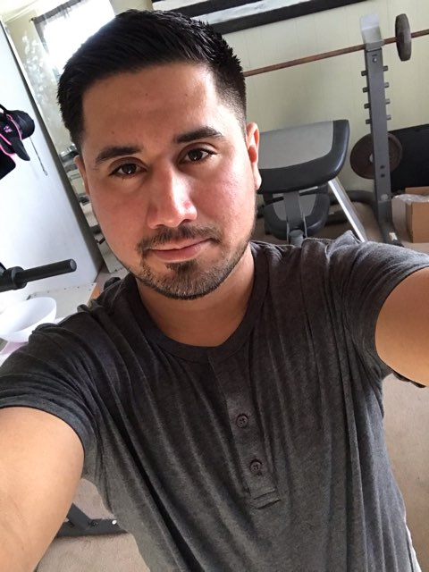 Christian Alonso's profile image