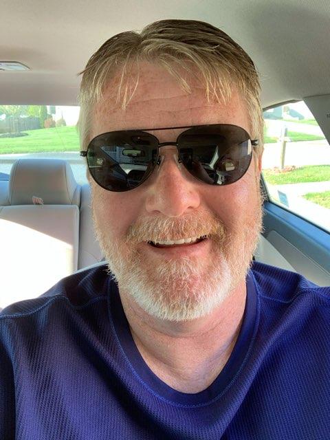 Rob Paul's profile image
