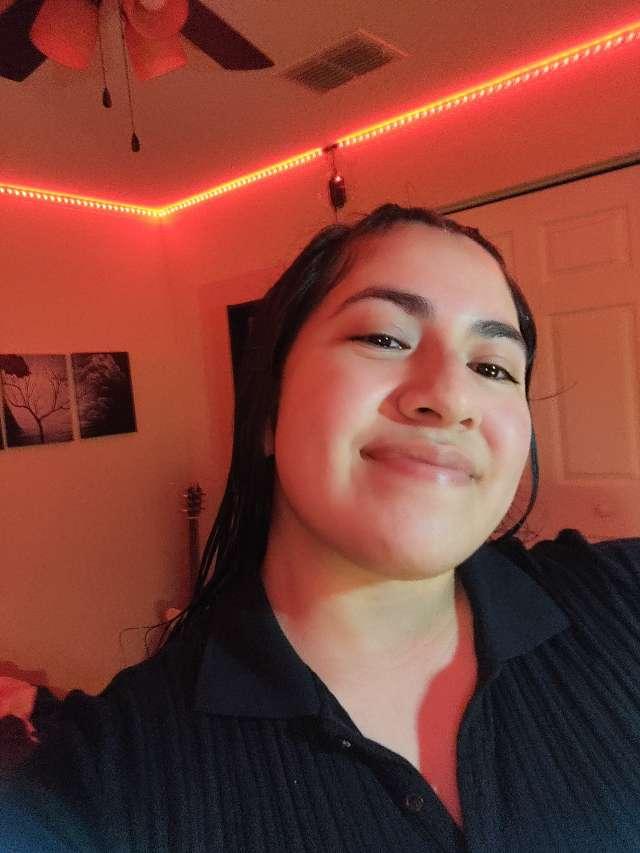 Zaira Acosta's profile image