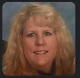 Elizabeth Fitzgerald's profile image