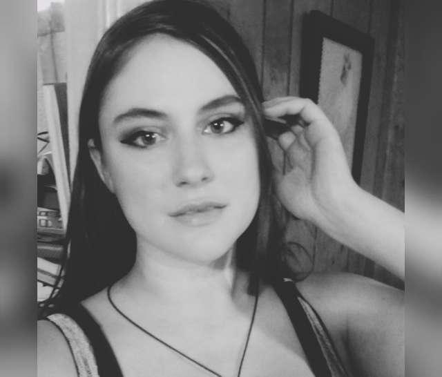 kate fess's profile image