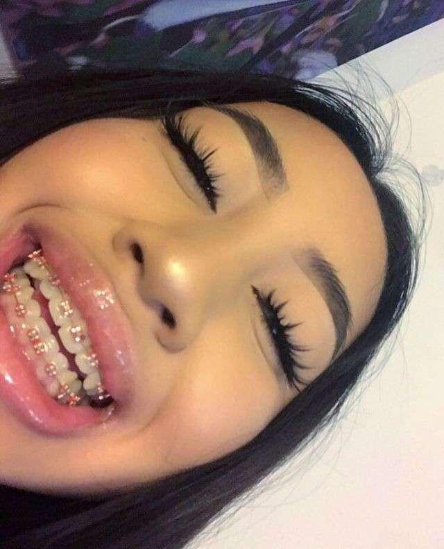 leolani lindsey's profile image
