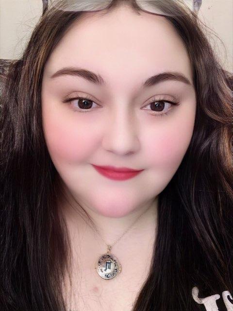 Jessica Morán's profile image