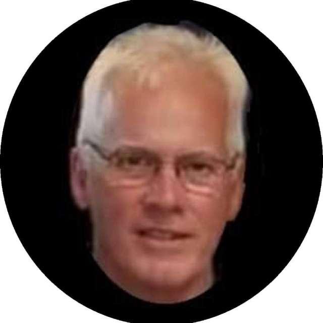 Dave Webb's profile image