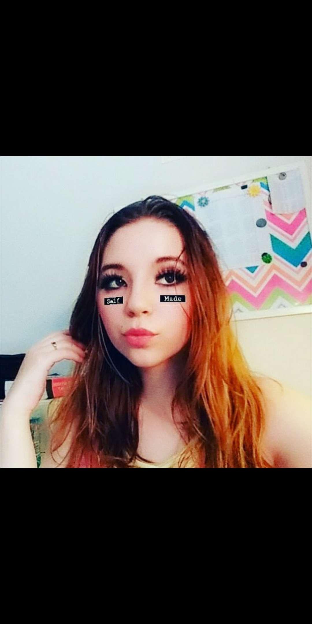 Jordan Clark's profile image