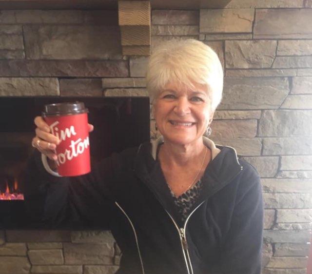 Bettie Felumlee's profile image