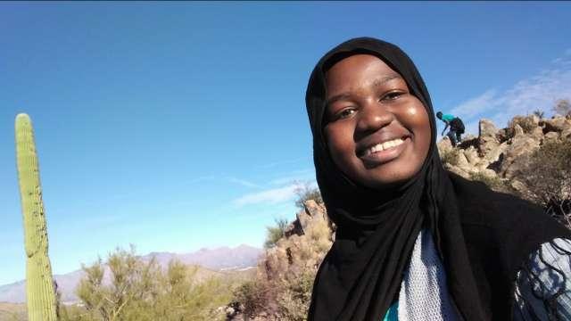 Haredo Mohamed's profile image