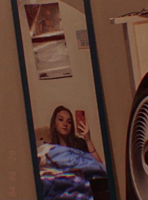 Carissa Mae's profile image