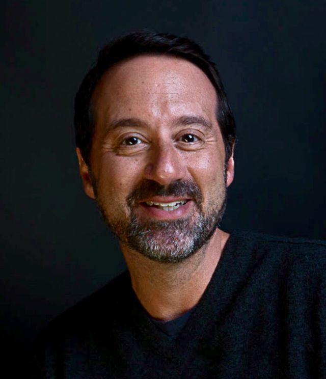 Craig Beilinson's profile image