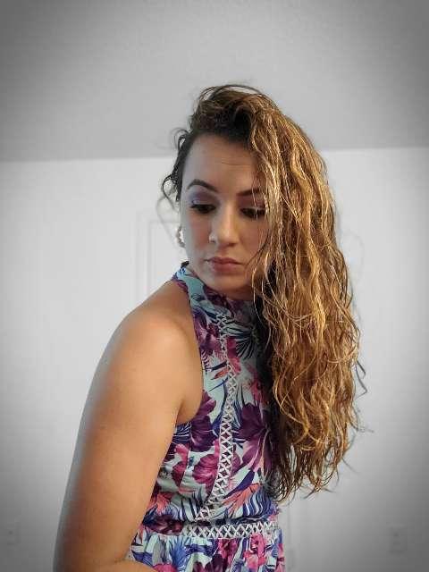 Natalie Ramos's profile image