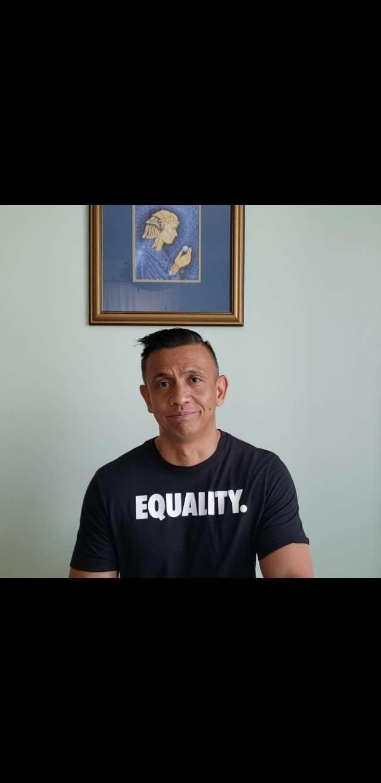 Roberto Ocampo's profile image