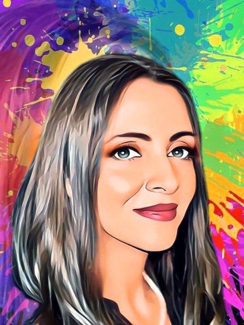 Paola Londono's profile image