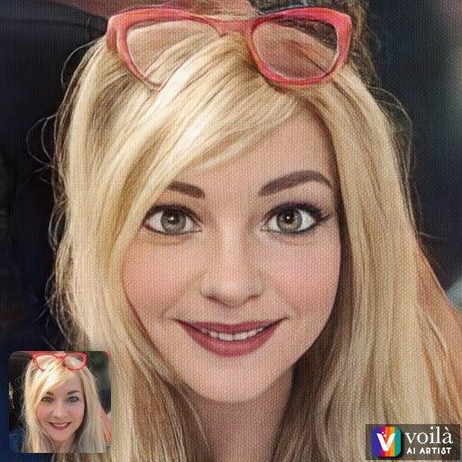 Pamela Shepard's profile image