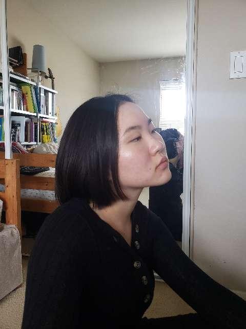 Grace Lee's profile image