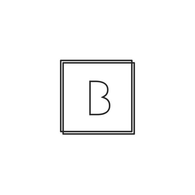 Biblio Mavens's profile image