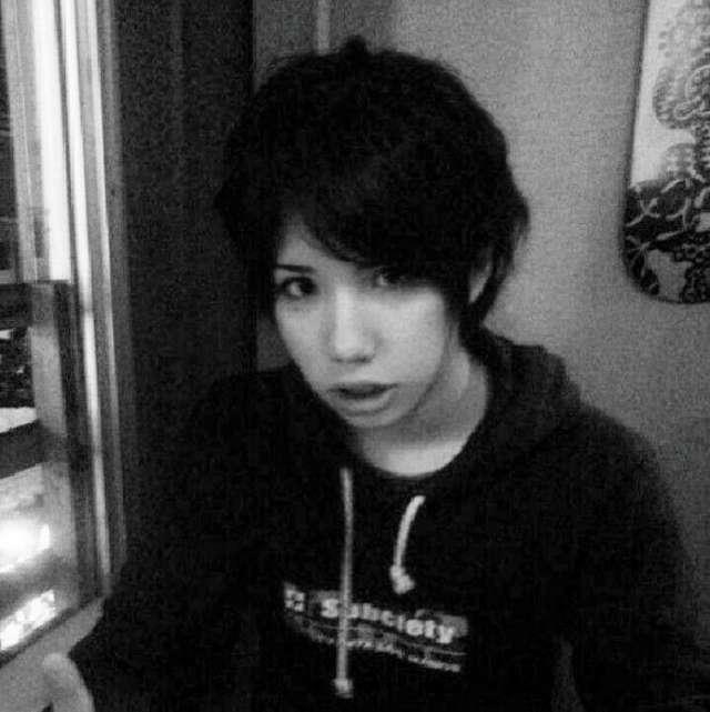 Leon Morita's profile image