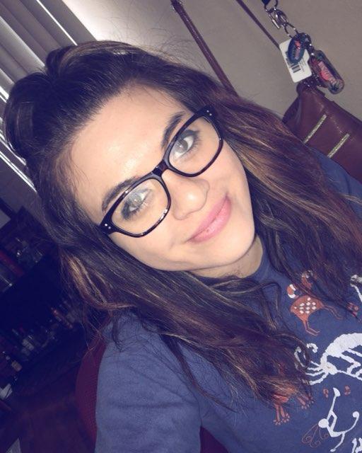 Makana Martin 's profile image