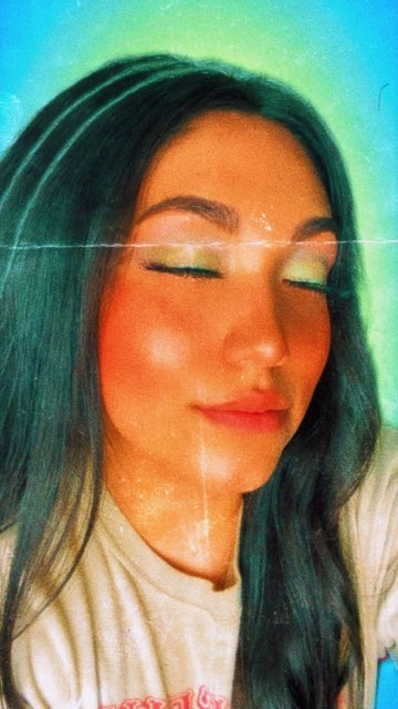 Maryalex Rios's profile image