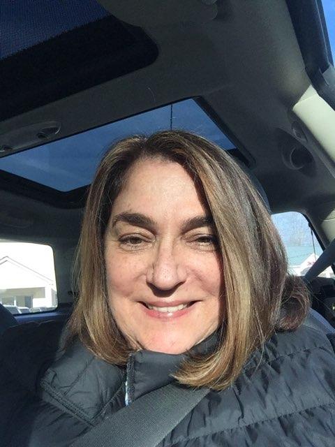 Kathy Bohs's profile image