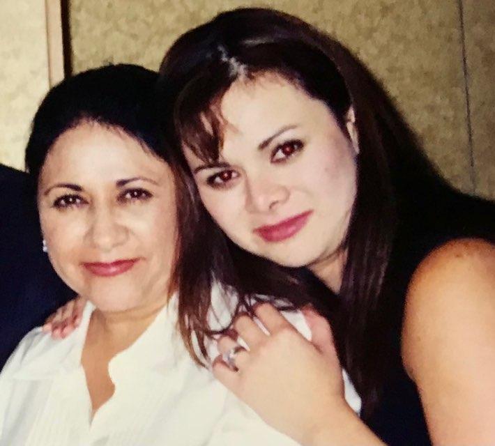Juliet Castillo's profile image