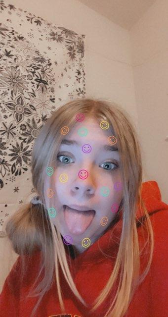 Averi Horn's profile image
