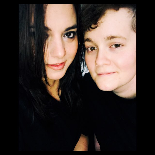 Katy Renae's profile image