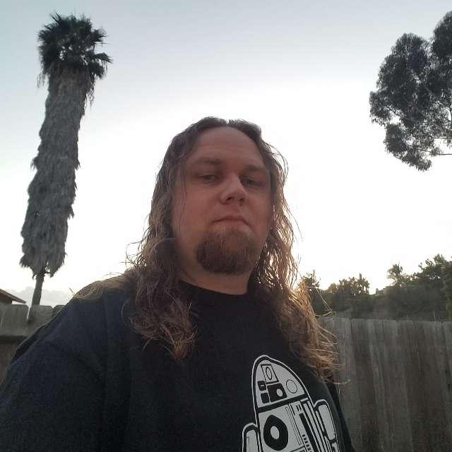 Randy Grubb's profile image