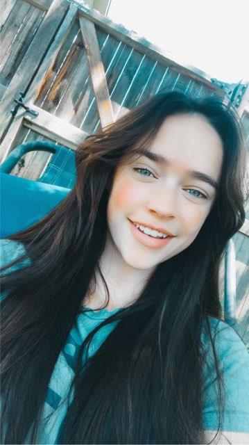 Mikella Scott's profile image