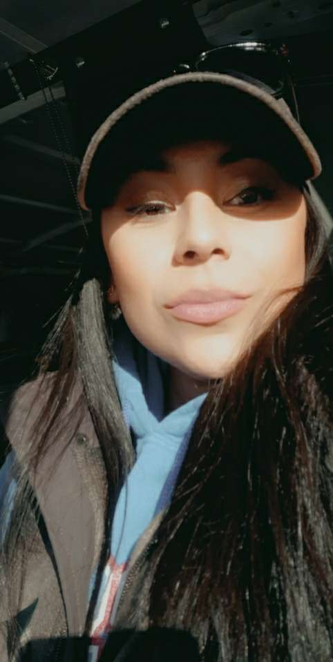 AnaMaria Artwork's profile image
