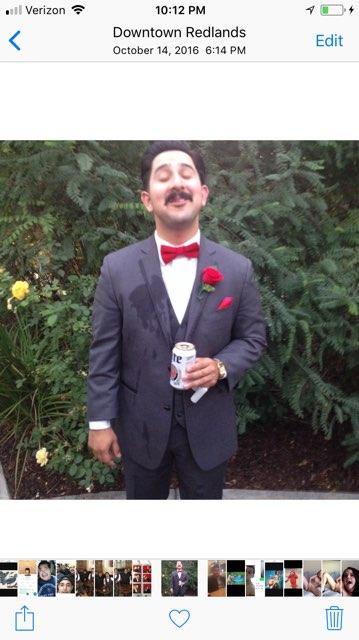 Daniel hernandez 's profile image