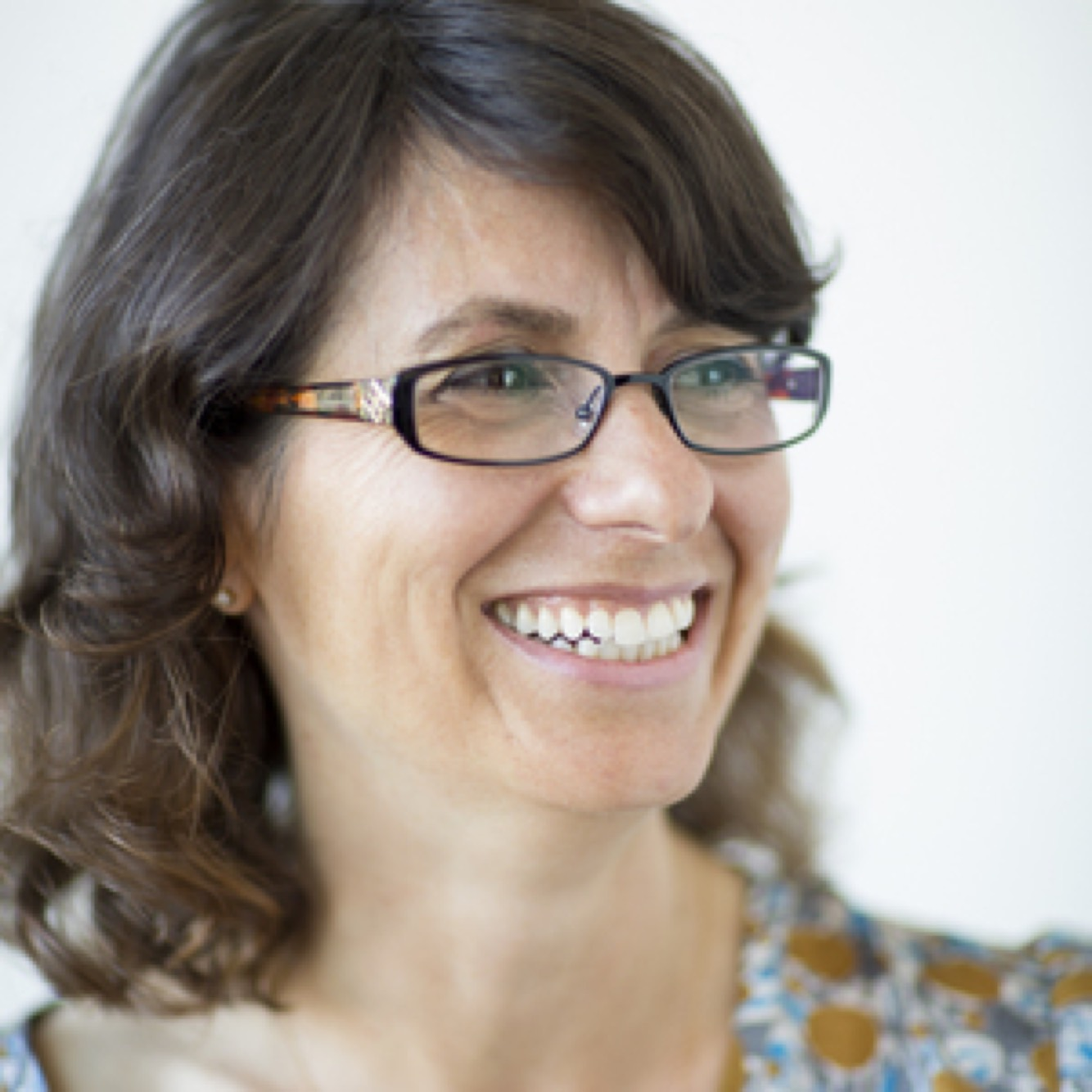 Anne Weiler's profile image
