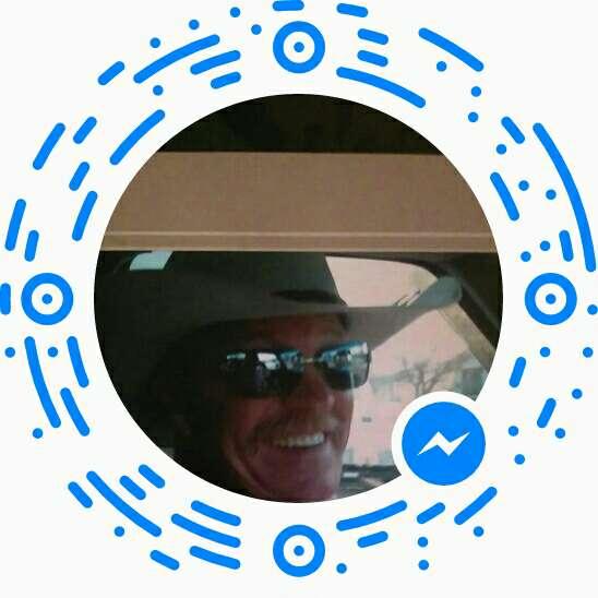 Randy Richmond 's Profile Picture