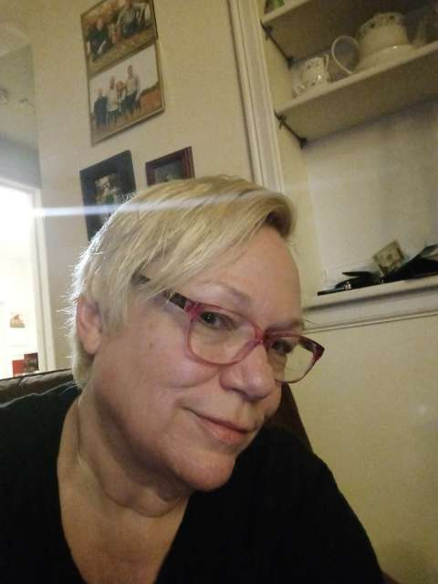 Sher Webb's profile image
