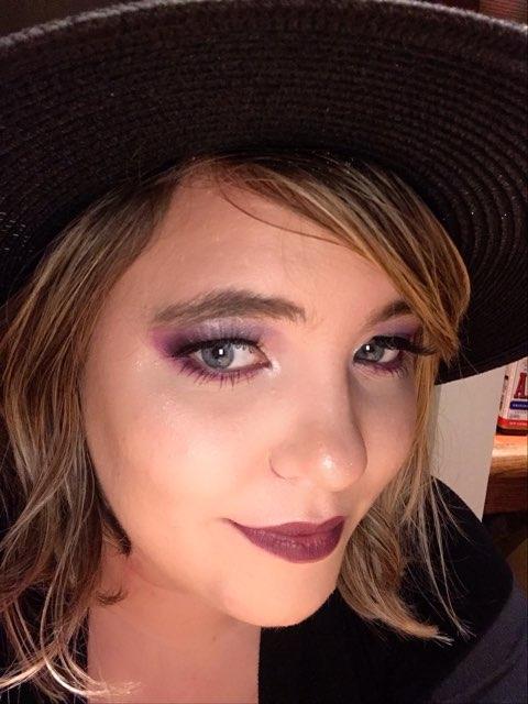 Ashley Howard's profile image