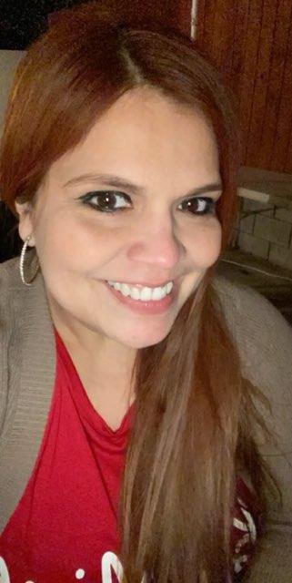 Laura Gonzalez's profile image