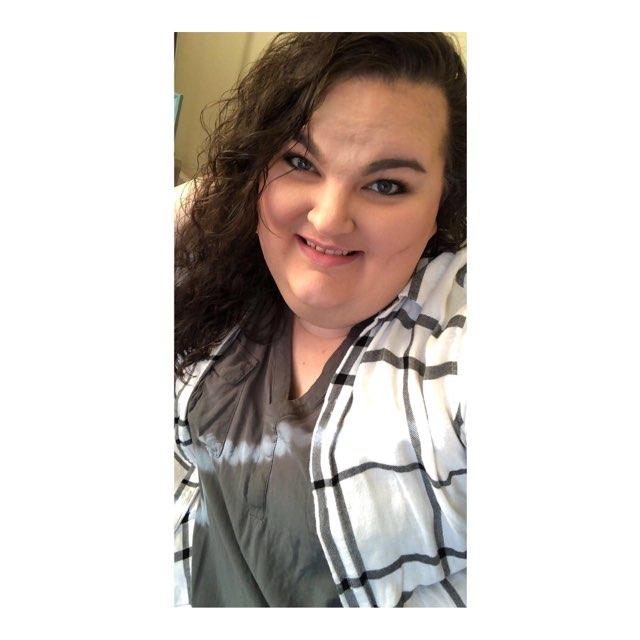 Stephanie. 's profile image