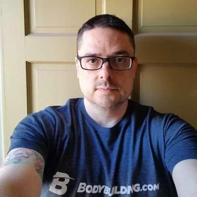 Michael Head's profile image