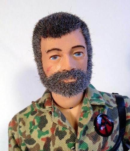 Frank Colombo's profile image