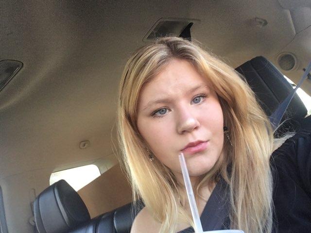 Cali Campbell's profile image
