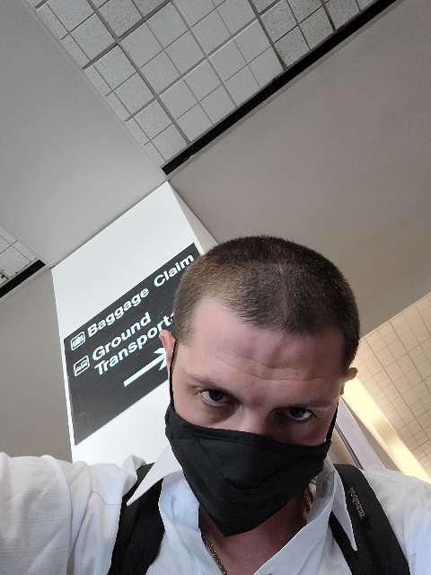 Austin Soules's profile image